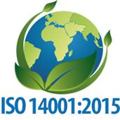 ISO 14001 SISTEM MANAJEMEN LINGKUNGAN